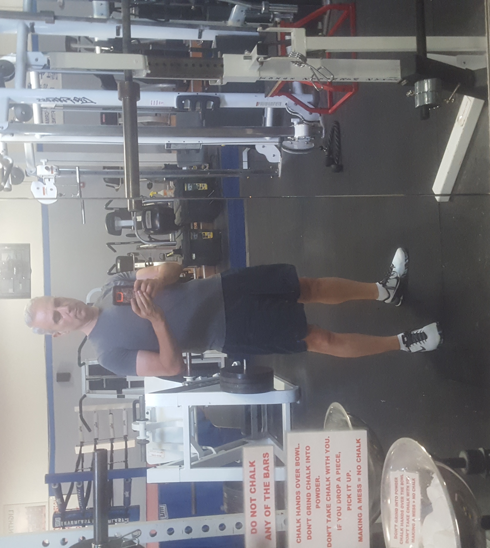 deadlift form how to perfect your deadlift form